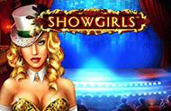 Show Girls в казино